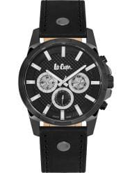 Wrist watch Lee Cooper LC06515.651, cost: 89 €