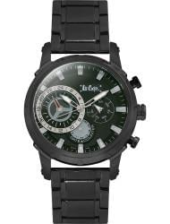 Wrist watch Lee Cooper LC06519.650, cost: 99 €