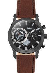 Wrist watch Lee Cooper LC06520.055, cost: 89 €