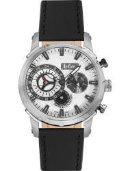 Wrist watch Lee Cooper LC06520.331, cost: 89 €