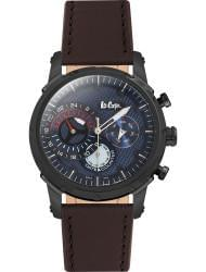 Wrist watch Lee Cooper LC06520.692, cost: 89 €
