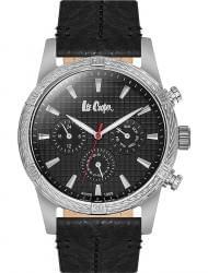 Wrist watch Lee Cooper LC06524.331, cost: 79 €