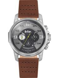Wrist watch Lee Cooper LC06525.362, cost: 79 €