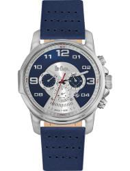 Wrist watch Lee Cooper LC06525.399, cost: 79 €