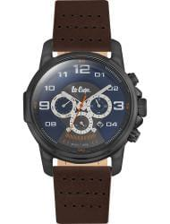 Wrist watch Lee Cooper LC06525.692, cost: 79 €