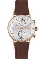 Wrist watch Lee Cooper LC06533.452, cost: 79 €