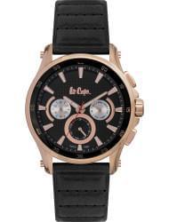 Wrist watch Lee Cooper LC06540.451, cost: 99 €