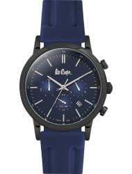 Wrist watch Lee Cooper LC06545.099, cost: 69 €