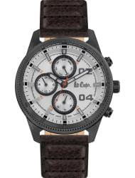 Wrist watch Lee Cooper LC06592.032, cost: 89 €