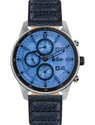 Wrist watch Lee Cooper LC06592.339, cost: 89 €