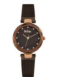Wrist watch Lee Cooper LC06607.440, cost: 69 €
