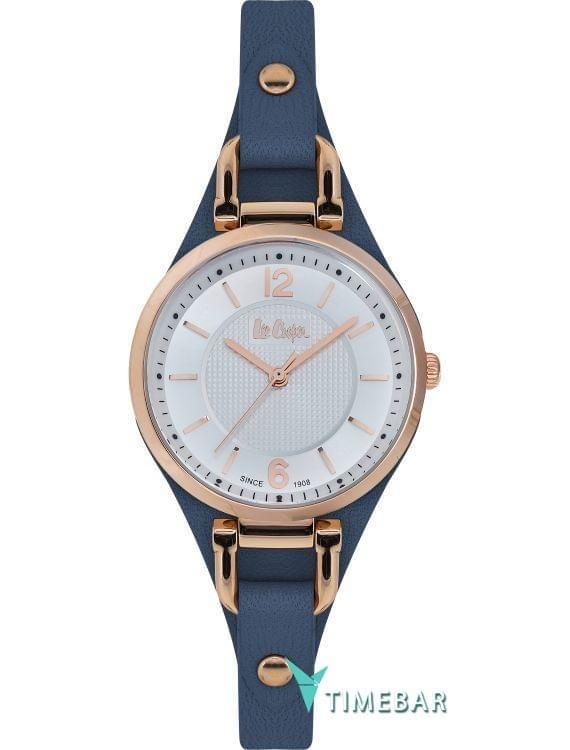 Wrist watch Lee Cooper LC06610.439, cost: 69 €