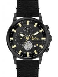 Wrist watch Lee Cooper LC06655.651, cost: 79 €