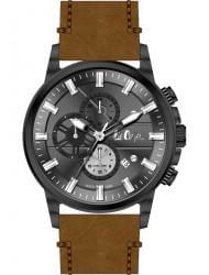 Wrist watch Lee Cooper LC06655.665, cost: 79 €