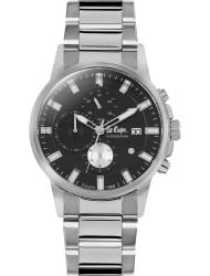 Wrist watch Lee Cooper LC06656.350, cost: 89 €