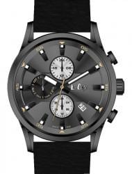Wrist watch Lee Cooper LC06657.061, cost: 79 €