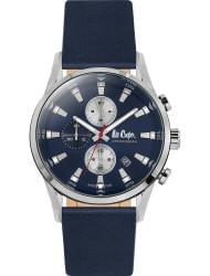 Wrist watch Lee Cooper LC06657.399, cost: 79 €