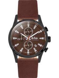 Wrist watch Lee Cooper LC06657.642, cost: 79 €