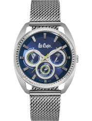 Watches Lee Cooper LC06663.390, cost: 89 €
