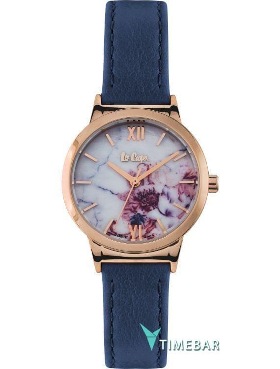 Wrist watch Lee Cooper LC06665.439, cost: 69 €
