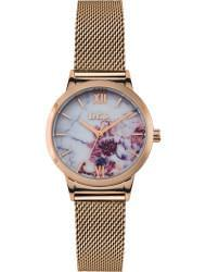 Wrist watch Lee Cooper LC06666.430, cost: 69 €