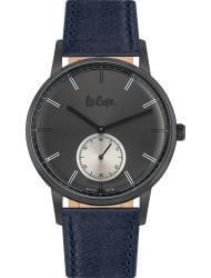 Wrist watch Lee Cooper LC06673.069, cost: 79 €