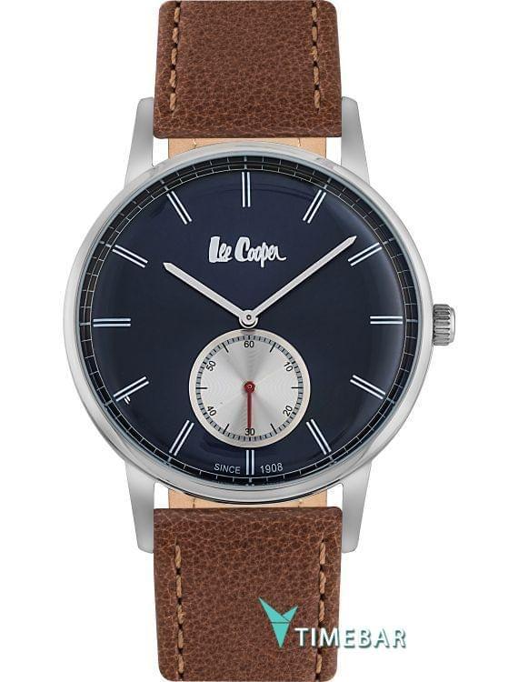 Wrist watch Lee Cooper LC06673.392, cost: 79 €