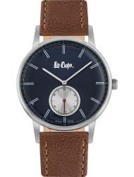 Wrist watch Lee Cooper LC06673.392, cost: 79 €