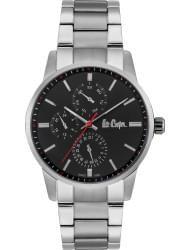 Wrist watch Lee Cooper LC06674.350, cost: 99 €