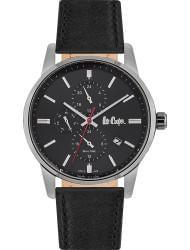 Wrist watch Lee Cooper LC06675.351, cost: 89 €