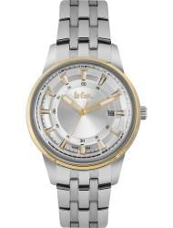 Wrist watch Lee Cooper LC06676.230, cost: 89 €