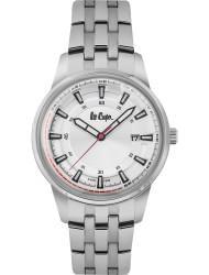 Wrist watch Lee Cooper LC06676.330, cost: 89 €