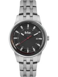 Wrist watch Lee Cooper LC06676.350, cost: 89 €