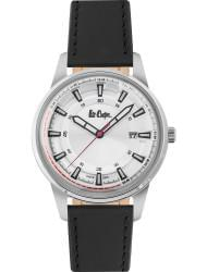 Wrist watch Lee Cooper LC06677.331, cost: 79 €