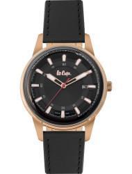 Wrist watch Lee Cooper LC06677.451, cost: 79 €