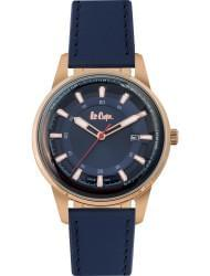 Wrist watch Lee Cooper LC06677.499, cost: 79 €