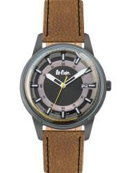 Wrist watch Lee Cooper LC06677.675, cost: 79 €