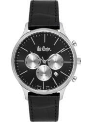 Wrist watch Lee Cooper LC06714.351, cost: 89 €