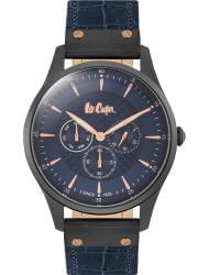 Wrist watch Lee Cooper LC06728.099, cost: 79 €