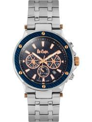 Wrist watch Lee Cooper LC06746.390, cost: 119 €