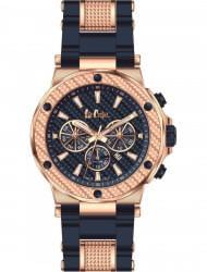 Wrist watch Lee Cooper LC06747.490, cost: 109 €
