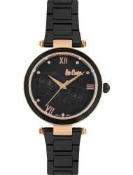 Wrist watch Lee Cooper LC06763.850, cost: 79 €