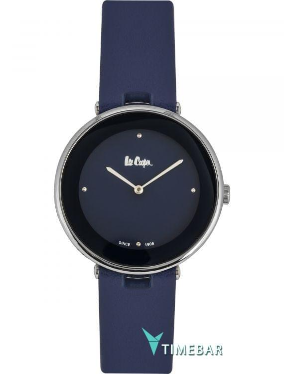Wrist watch Lee Cooper LC06806.397, cost: 39 €