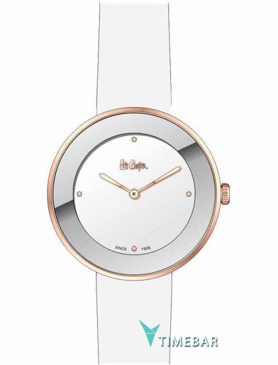 Wrist watch Lee Cooper LC06806.433, cost: 49 €