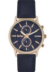 Wrist watch Lee Cooper LC06832.499, cost: 79 €