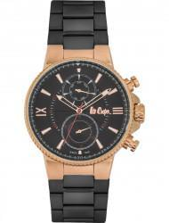 Wrist watch Lee Cooper LC06842.450, cost: 89 €