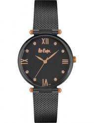 Wrist watch Lee Cooper LC06864.060, cost: 59 €
