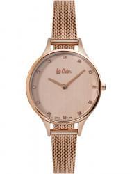 Watches Lee Cooper LC06865.410, cost: 59 €