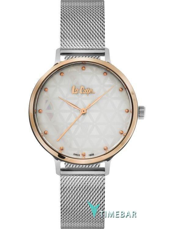 Wrist watch Lee Cooper LC06867.520, cost: 49 €