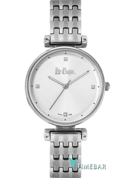 Wrist watch Lee Cooper LC06869.330, cost: 59 €